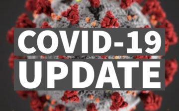 COVID-19-Update_新型コロナウイルス感染症